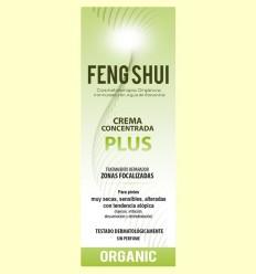 Crema Concentrada Plus - Feng Shui - 100 ml