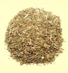 Agrimonia Planta Cortada