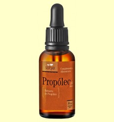 Extracto de Propóleo - Sotya - 50 ml