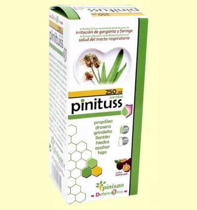 Pinitus - Pinisan - 250 ml