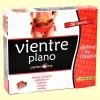 Vientre Plano Perfect Line - Pinisan - 30 cápsulas