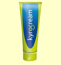 Kyrocream - Outback - 10 ml