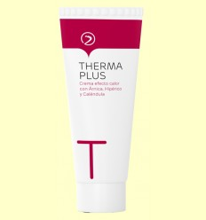 Therma Plus - Terapia de Calor - Outback - 60 ml