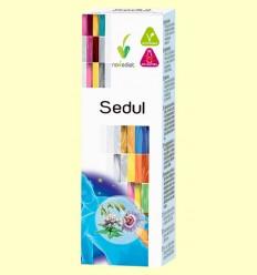 Sedul - Sistema Nervioso - Novadiet - 30 ml