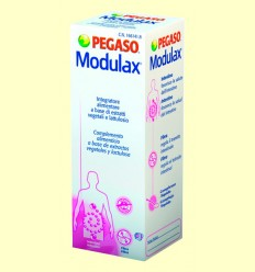 Modulax - Regulador intestinal - Pegaso - 150 ml