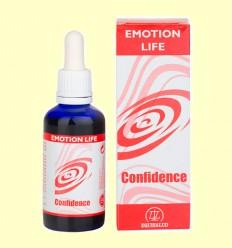 Emotion Life Confidence Gotas - Equisalud - 50 ml