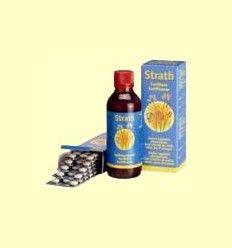Strath fortificante - Dieticlar - 250 ml