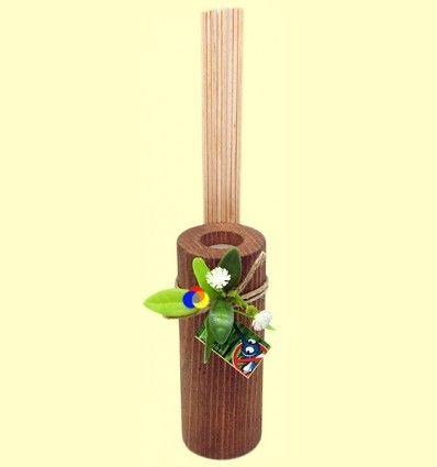 Mikado Anti Mosquitos Bamboo - Aromalia - 100 ml