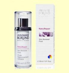 Beauty Specials NatuRepair Fluido Rejuvenecedor Celular - Anne Marie Börlind - 30 ml