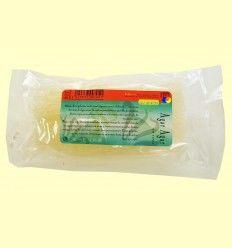 Alga Agar Agar en tiras - BioSpirit - 20 gramos