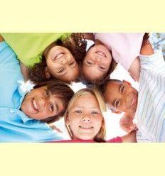 ¿Cómo tratar a los más pequeños? - Dr. Massaguer Cabrera