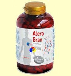 Aterogran - El Granero - 300 comprimidos