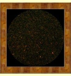 Té Negro de la India - 100 gramos
