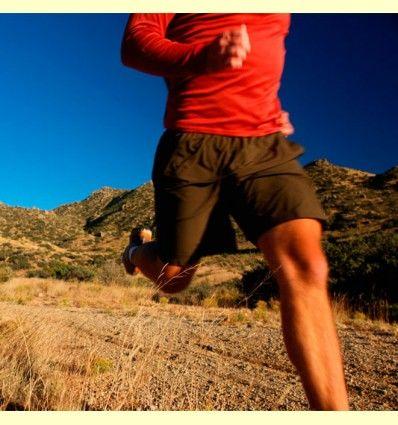 Consejos y nutrientes para mejorar tu rendimiento deportivo - Laboratorios Vitae