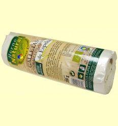 Galletas Integrales Digestiva de Espelta - Horno Natural - 200 gramos