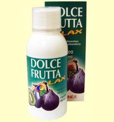 Dolce Fruta Lax - Regulador Intestinal - Dietalinea - 200 ml