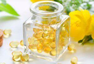 Aceite de Onagra: Propiedades y Beneficios