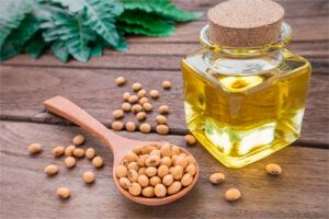 Vitamina E: Propiedades y Beneficios