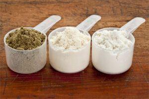 Aminoácidos: Funciones y Propiedades