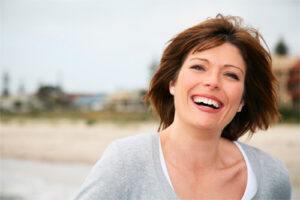 menopausia isoflavonas