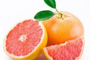 Extracto de la semilla pomelo: beneficios
