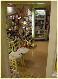 tienda-casapia-2.jpg