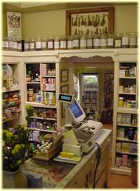 tienda-casapia-4.jpg