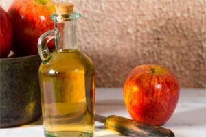 Vinagre de Manzana: Propiedades y Beneficios