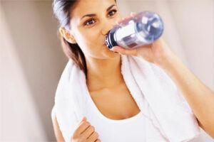 Eliminación de grasas, líquidos y toxinas
