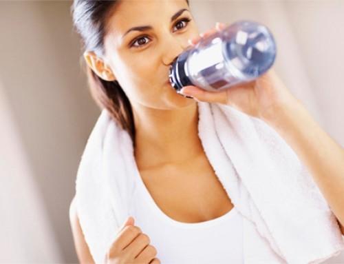 Eliminación de grasas, líquidos y toxinas – Información