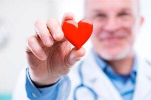 Colesterol: ¿Qué lo aumenta y qué lo disminuye?