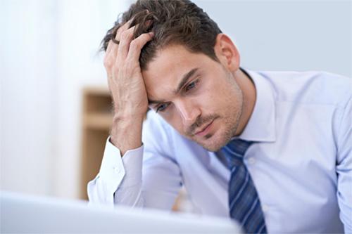 Decálogo para combatir el estrés