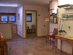 Centro Holos – Salud Íntegra – Tarragona