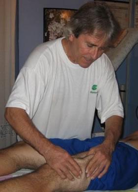 presentacion-masaje.jpg