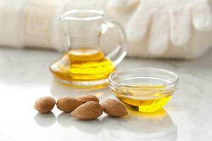 Aceite de Almendras: Beneficios y Aplicaciones