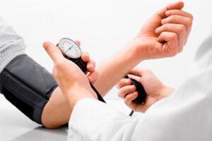 Hipertensión: Causas y Consejos para la enfermedad