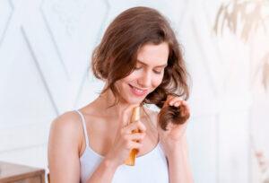 Aceite de jojoba: propiedades y beneficios
