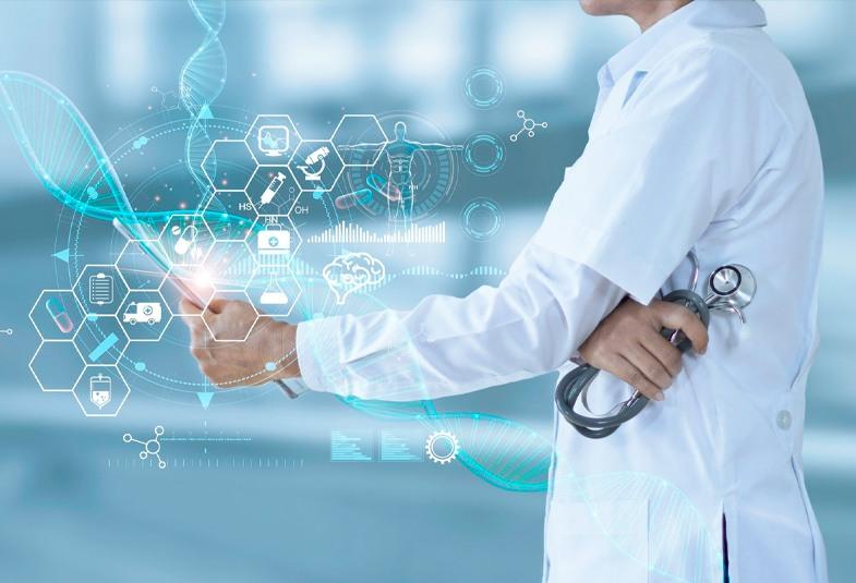 medicina del futuro claves