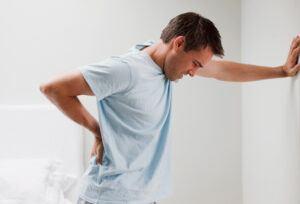 Piedras en el riñón: causas y remedios naturales