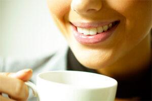 vanadio dientes
