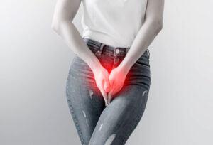Infección de orina: causas y remedios naturales