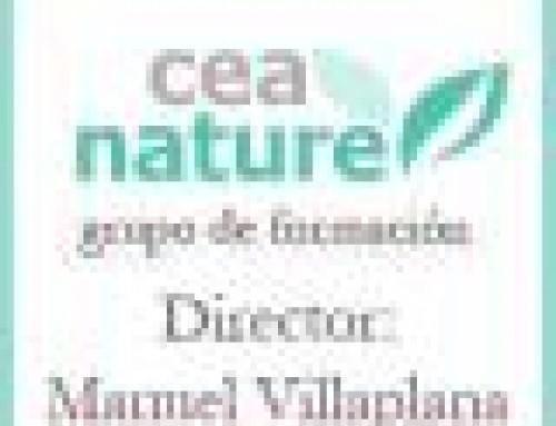 Cursos de Naturopatía, Homeopatía y otros, en Valencia – Escuela CEA –
