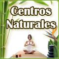 Portal de Centros Naturales