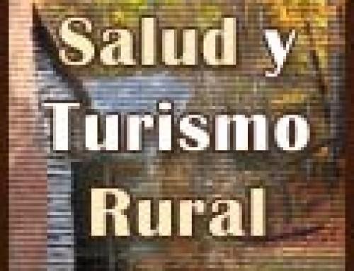 Portal de Salud y Turismo Rural