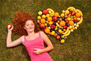 Tensión arterial: ayudas naturales