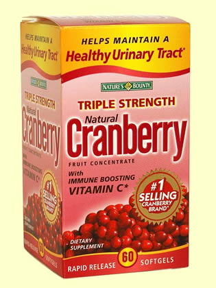 natures-bounty-cranberry-caja-p.jpg