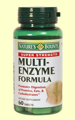 natures-bounty-multi-enzyme-p.jpg