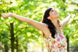Vitamina D3: Beneficios y Propiedades