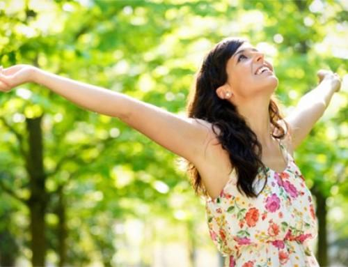 Vitamina D3 – Infotmación