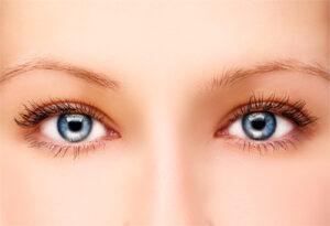 Salud y bienestar de los ojos: ver bien naturalmente